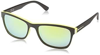 red bull racing eyewear lunette de soleil rbr261 injector ovale v tements et. Black Bedroom Furniture Sets. Home Design Ideas