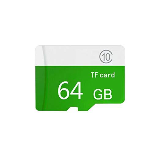 XuBa Class10 - Tarjeta TF 256 GB
