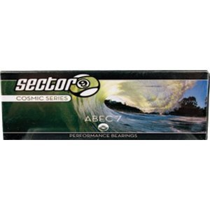 sector-9-abec-7-cosmic-bearings-by-sector-9