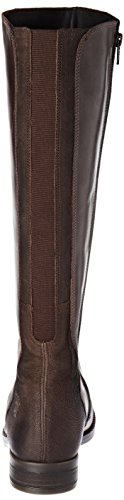 Fly London Women's Axil078fly Riding Boots 2