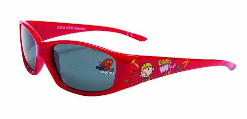 lunettes-de-soleil-pour-les-enfants-rouge-officielle-bob-the-builder-bob-le-bricoleur-100-de-protect