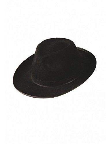 chapeau-borsalino-noir-adulte