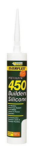 everbuild-450gy-builders-silicone-sealant-450-310-ml-grey