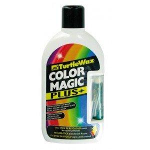 tartle-wax-turtle-wax-cera-protettiva-arricchita-con-colore-500-ml-bianco