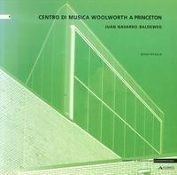 centro-di-musica-woolworth-a-princeton-juan-navarro-baldeweg