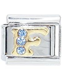 aaf1bf1fe5d0b Amazon.co.uk: Charms 4 You: Jewellery