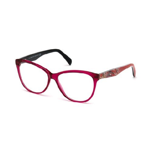 emilio-pucci-ep5013-schmetterling-acetat-damenbrillen-red-colored-fantasy075-55-14-140