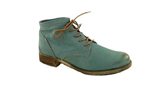 Botas Josef Chelsea Jeans Senhoras 37 Sienna Calças Seibel E1w1naWq