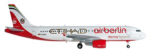 herpa-556569-air-berlin-etihad-airways-airbus-a320-moving-forward