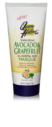 queen-helene-energizing-avocado-grapefruit-masque-170g