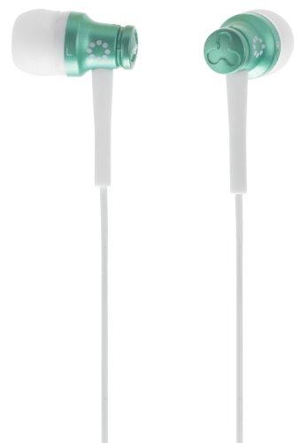 memorex-eb50-headphone