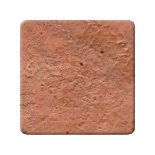 Adtint Colour Charge Terracotta