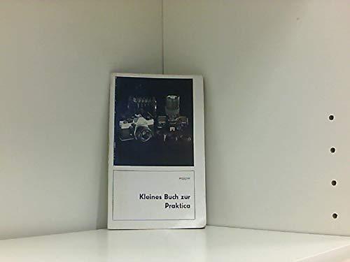 Kleines Buch zur Praktica