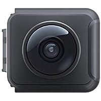 Insta360 One R Mod - Lente Dual 360 Mod