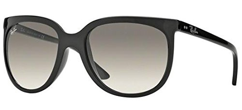 Ray-Ban - Damensonnenbrille - RB4126 601/32 - CATS RB4126
