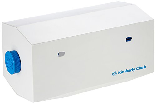 kimberly-clark-professional-7041-hand-towel-dispenser