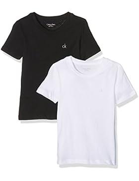 Calvin Klein Camiseta para Niñas