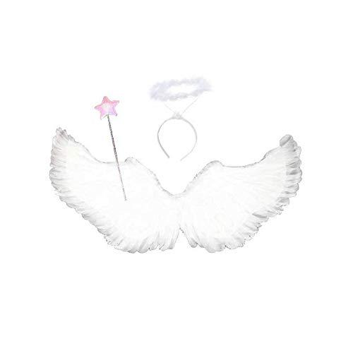 - Feder Flügel Zum Verkauf