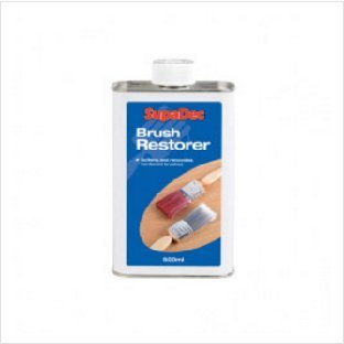 supadec-brush-restorer-500ml