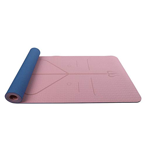 Eco yoga the best Amazon price in SaveMoney.es a5a356cf87f6
