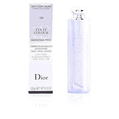 Dior Fix It Farbe 400 Grün