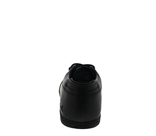 BOXFRESH in Übergrößen SPARKO ICN LEA E14865 - ash Ash