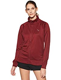 4d756660a5ed Puma Women s Jackets Online  Buy Puma Women s Jackets at Best Prices ...