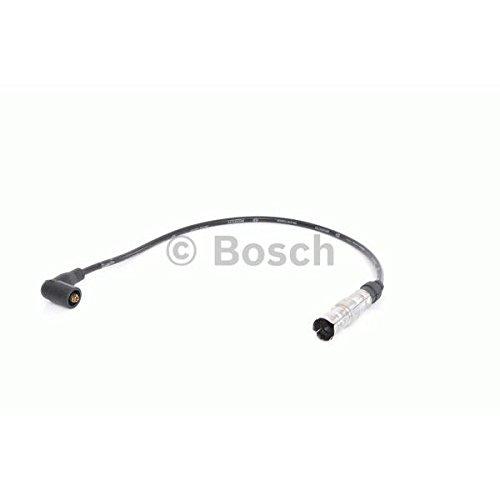 Bosch 986357741 Hochspannungs-Zndkabel