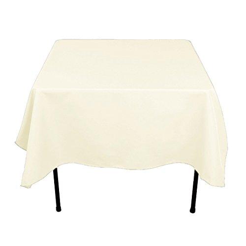 quadrato-in-cotone-poliestere-tovaglia-copertura-per-matrimonio-cene-e-feste-di-compleanno-1778-x-17