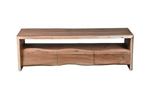 SIT aus Akazienholz
