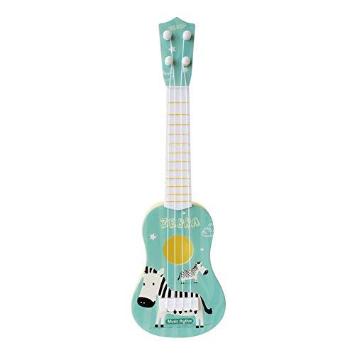Juego de cuerdas de guitarra SODIAL R