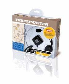 Internet Phone Kit TM Dv-kit