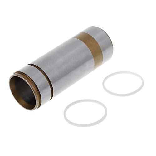 Kalttoy Verschleißfester Edelstahl Airless Sprayer Innenzylinder Hülse für 695 795