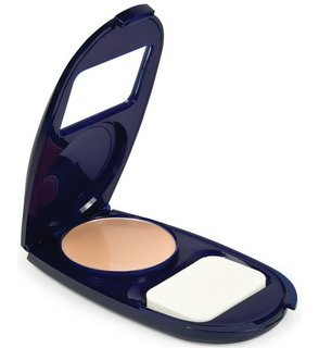 covergirl-smoothers-aquasmooth-foundation-compact-750-creamy-beige