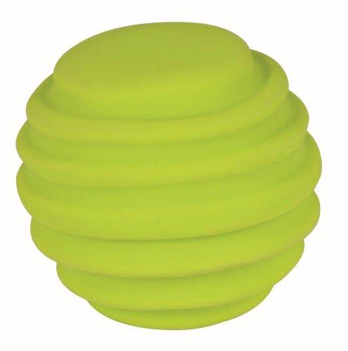 Trixie 34481 Flex Ball, Latex (Latex Flex)