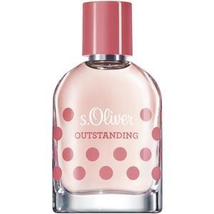 s. Oliver s. Oliver Ausgezeichnete-Parfum De Femme gebraucht kaufen  Wird an jeden Ort in Deutschland