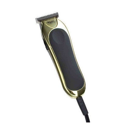 wahl-9307-317-t-blade-mains-diamond-finished-clipper