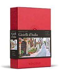 Boscolo Gift - Gioielli d'Italia
