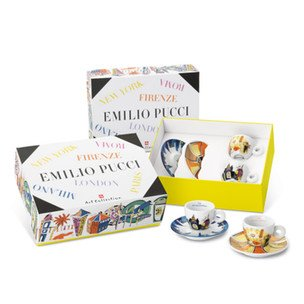 illy-art-collection-emilio-pucci-set-mit-2-espressootassen-ut