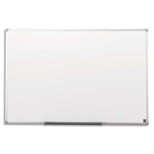 5-star-whiteboard-drywipe-magnetic-with-pen-tray-and-aluminium-trim-w900xh600mm
