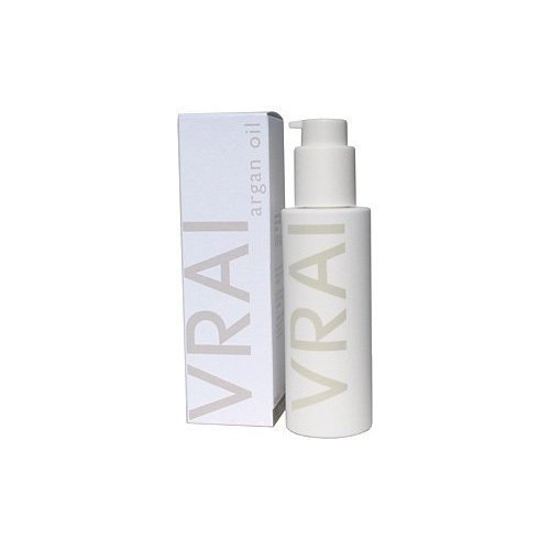 Vrai Argan Oil for Body & Hair by Fragonard