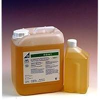 Aseptocont Händedekontamination 500 ml preisvergleich bei billige-tabletten.eu