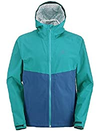 e1e3634d61 Amazon.co.uk  Salomon - Coats   Jackets Store  Clothing