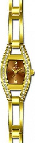Clyda - CLG0091HMBX -...