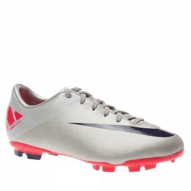 Nike Fußballschuh JR MERCURIAL VICTORY II FG