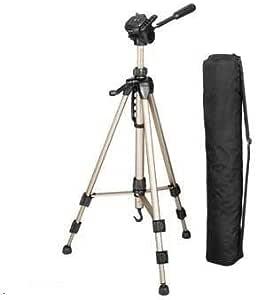 Hama Kamerastativ Star 300 Kamera