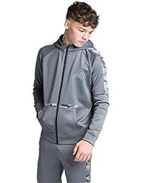 3e8480044a Amazon.co.uk: Kings Will Dream: Clothing