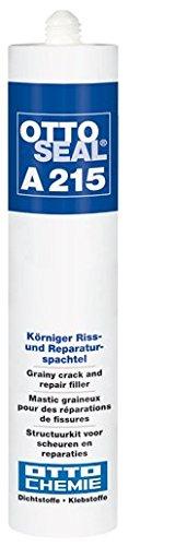 otto-chemie-ottoseal-a215-premium-grainy-crack-filler-sealant-white