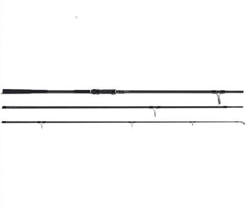 Anaconda Undercover 40 3,60m 3,00lb 3-teilige Karpfenrute Rute 5853364