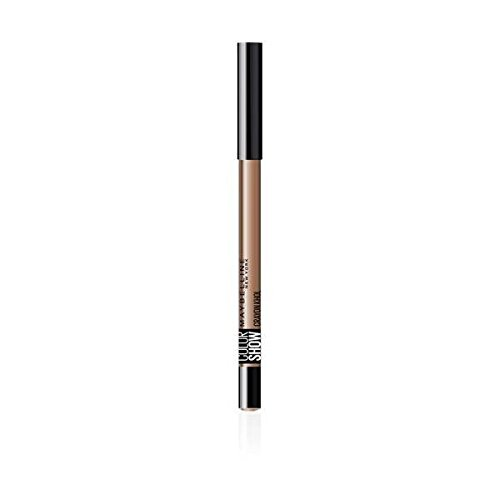 gemey-maybelline-khol-pencil-no-410-chocolate-chip-colorshow-naked